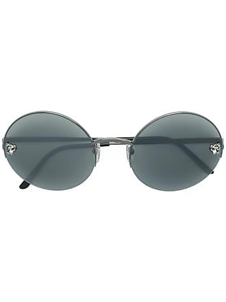 5cdd0ebd4 Óculos De Sol de Cartier®: Agora a R$ 2.937,00+ | Stylight