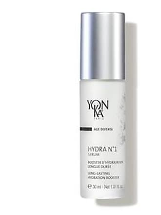 Yon-Ka Hydra No1 Serum