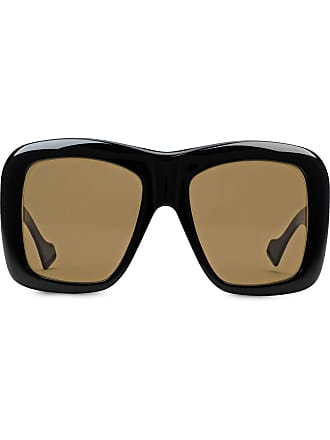 bbd1694c264 Farfetch Sunglasses  Browse 1875 Products up to −40%