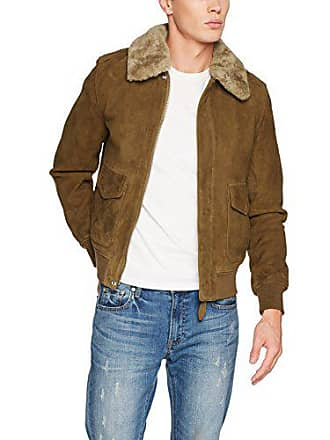 ba422935c59b Lederjacken in Beige  Shoppe jetzt bis zu −65%   Stylight