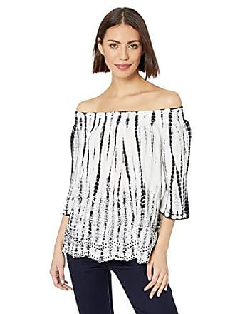 c4baf42ee2e Amazon Off-The-Shoulder Blouses: Browse 756 Products at USD $5.23+ ...