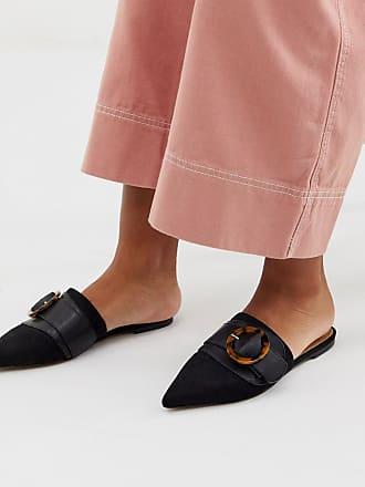 Designermode gute Qualität Schönheit Asos Chelsea Boots: Bis zu ab 24,99 € reduziert | Stylight