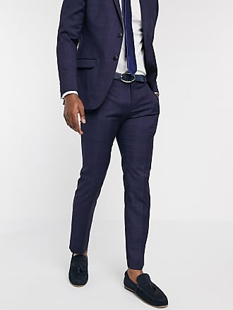 Ben Sherman Anzüge: Sale bis zu −49%   Stylight