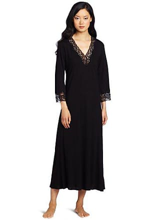 Natori® Nightgowns: Must-Haves on Sale up to −50% | Stylight