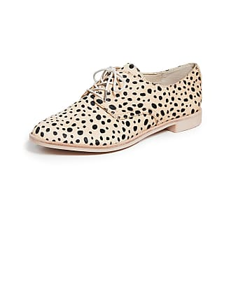 a8432e62ce04 Dolce Vita® Low-Cut Shoes  Must-Haves on Sale up to −60%