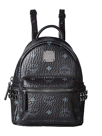 7a0dbaa6e4b4f5 MCM® Leather Backpacks: Must-Haves on Sale up to −51% | Stylight