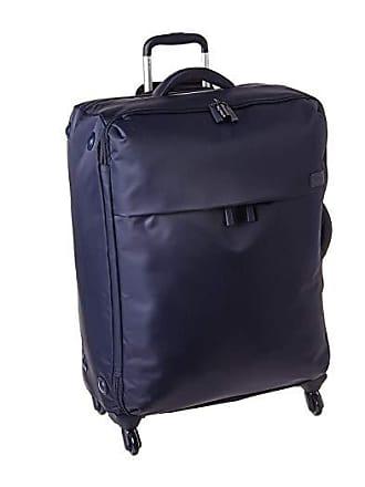 e8e29a5ef Lipault Paris Original Plume 28 Spinner (Navy 1) Luggage
