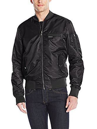 063ddb081 Members Only® Bomber Jackets: Must-Haves on Sale up to −62% | Stylight