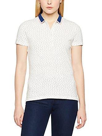 Tommy Hilfiger Poloshirts für Damen  57 Produkte im Angebot   Stylight e4c77637f8