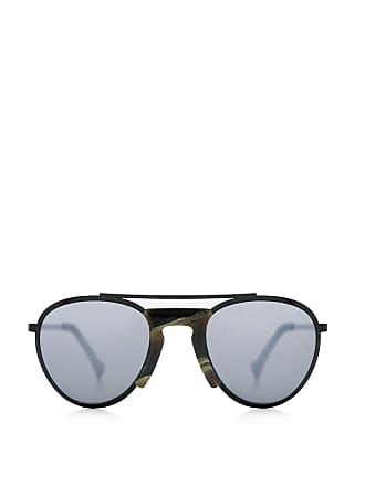 26d96d45fccb Black Women's Aviator Sunglasses: Shop up to −30%   Stylight