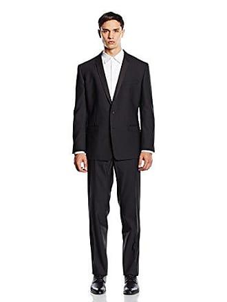 Abiti Uomo Dolce   Gabbana®  Acquista fino a −70%  14649703261