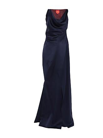 9d10ef9ac6c0 Abiti Vivienne Westwood®  Acquista fino a −60%