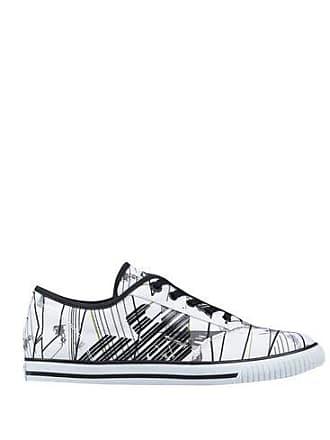 cdce5de5f7f Zapatos Emporio Armani para Hombre  178+ productos