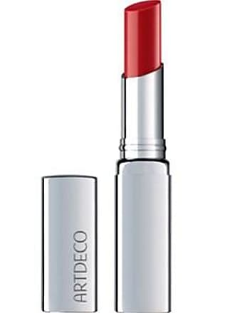 Artdeco Iconic Red Color Booster Lip Balm 3 g