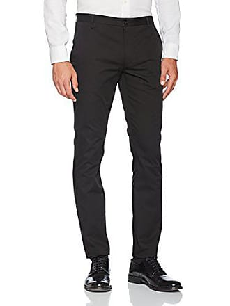 610682772814 Pantalons HUGO BOSS en Noir   70 articles