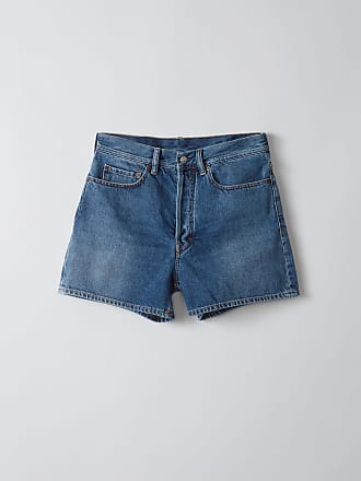 29450b232b Denim Shorts − Now: 3230 Items up to −70% | Stylight