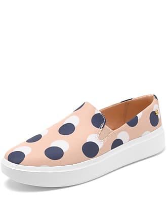 19a5935419 Petite Jolie® Sapatos Fechados  Compre com até −50%