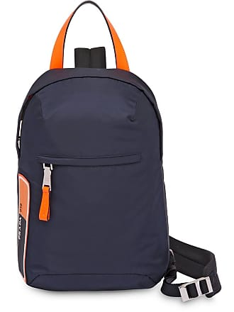 c510950adf2e Prada® Backpacks  Must-Haves on Sale up to −58%