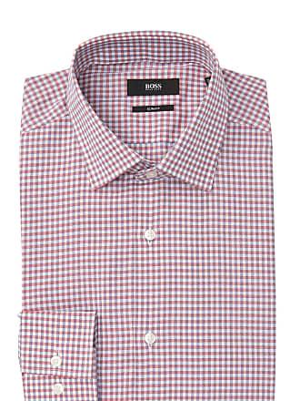 9ab34c18 HUGO BOSS Shirts: 660 Items | Stylight