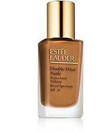 Estée Lauder Double Wear Nude Water Fresh Makeup Broad Spectrum SPF 30