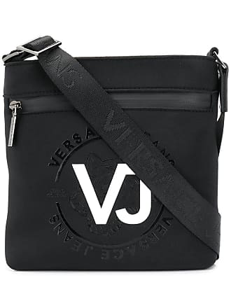 Versace® Messenger Bags  Must-Haves on Sale up to −50%  f2c3c397b4e9f