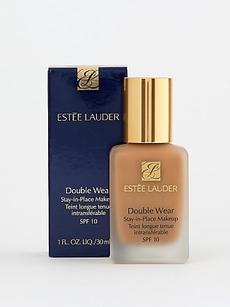 Estée Lauder Double Wear Stay in Place Foundation SPF10-White