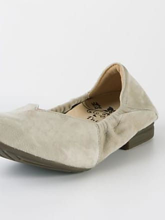 sports shoes 78749 3f4e8 Think Ballerinas: Sale bis zu −33% | Stylight