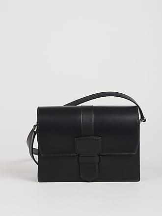 Salvatore Ferragamo Leather ALTEA Shoulder Bag size Unica f8b52c7974c6a