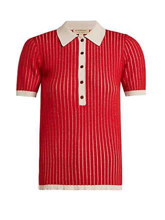 Vêtements Burberry pour Femmes - Soldes   jusqu  à −70%   Stylight cbb61d67a3e