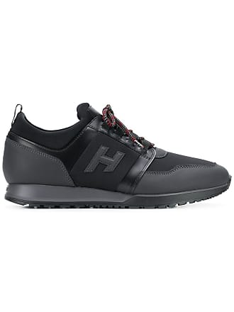 86e65fc610b97 Chaussures Hogan®   Achetez jusqu à −60%   Stylight