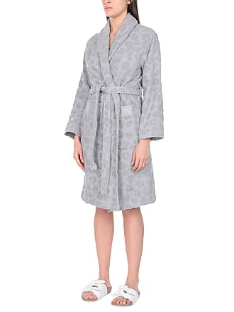79d7663a4d Towelling Dressing Gowns for Women  Shop up to −47%