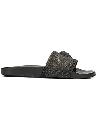 92324b9f885d Versace® Slippers  Must-Haves on Sale up to −50%