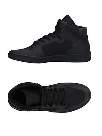 Supra CALZADO - Sneakers abotinadas 01132720500