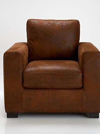 Sessel In Braun 545 Produkte Sale Bis Zu 46 Stylight