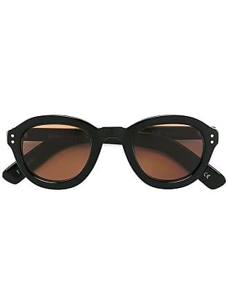 8db8ccf40 Feminino Preto Óculos De Sol: Compre com até −20%   Stylight