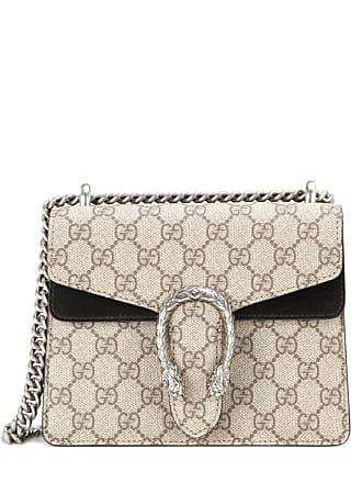 a71d835ce20ba Gucci Canvas Taschen  70 Produkte im Angebot