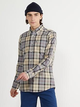 e6f6d933bc Vêtements Barbour® : Achetez jusqu''à −50% | Stylight