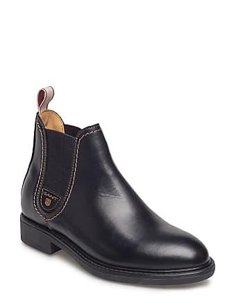 gant boots dam