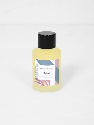 Verdant Alchemy Retreat Bath & Shower Oil