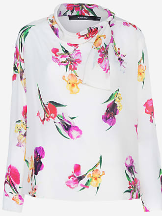 Blusas  Compre 687 marcas com até −81%   Stylight 4f6bea001f