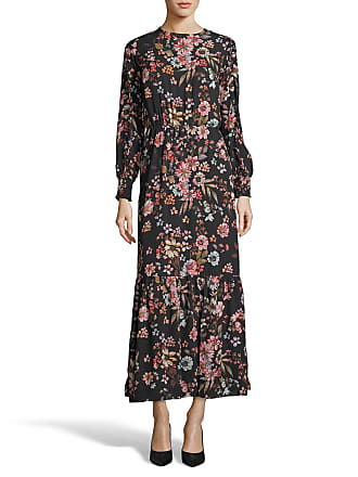 f7add88ed2 Neiman Marcus Last Call Maxi Dresses  Browse 119 Products up to −75 ...