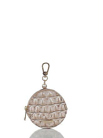 Brahmin Circle Coin Purse Sugar Cane Melbourne