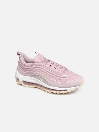 2b7b898f5788b3 Nike W Air Max 97 Prm - Sneaker - rosa