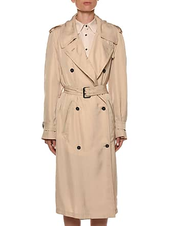 66e7b64159cb Tom Ford® Trench Coats  Must-Haves on Sale at USD  1