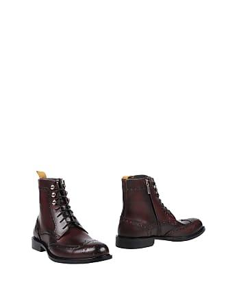 Geox D MYLUSE C D849WC (schwarz) Stiefeletten & Boots chez