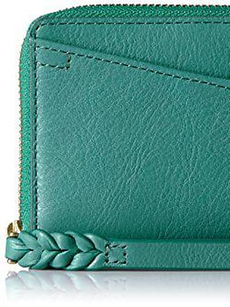 efa91a7099b Fossil Wallets for Women − Sale: at USD $24.00+ | Stylight