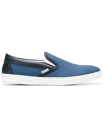 15fc8a328c Jimmy Choo London® Sapatos Fechados  Compre com até −30%