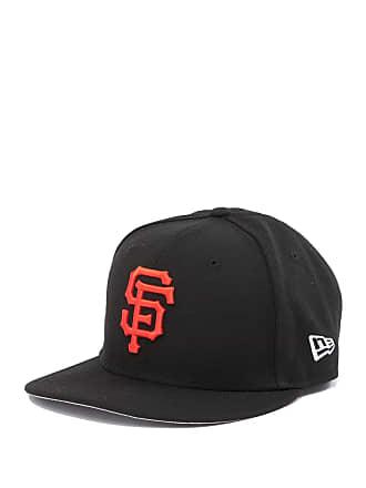 size 40 81b59 5b15e New Era MLB San Francisco Giants Snapback