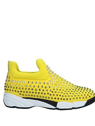 7984b93de485 Chaussures Pinko® : Achetez jusqu''à −74%   Stylight