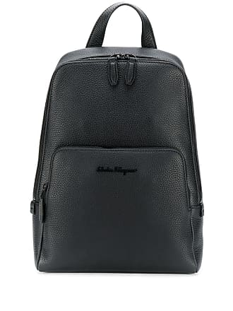 7dc1dae97b2a Salvatore Ferragamo® Backpacks − Sale: up to −58% | Stylight